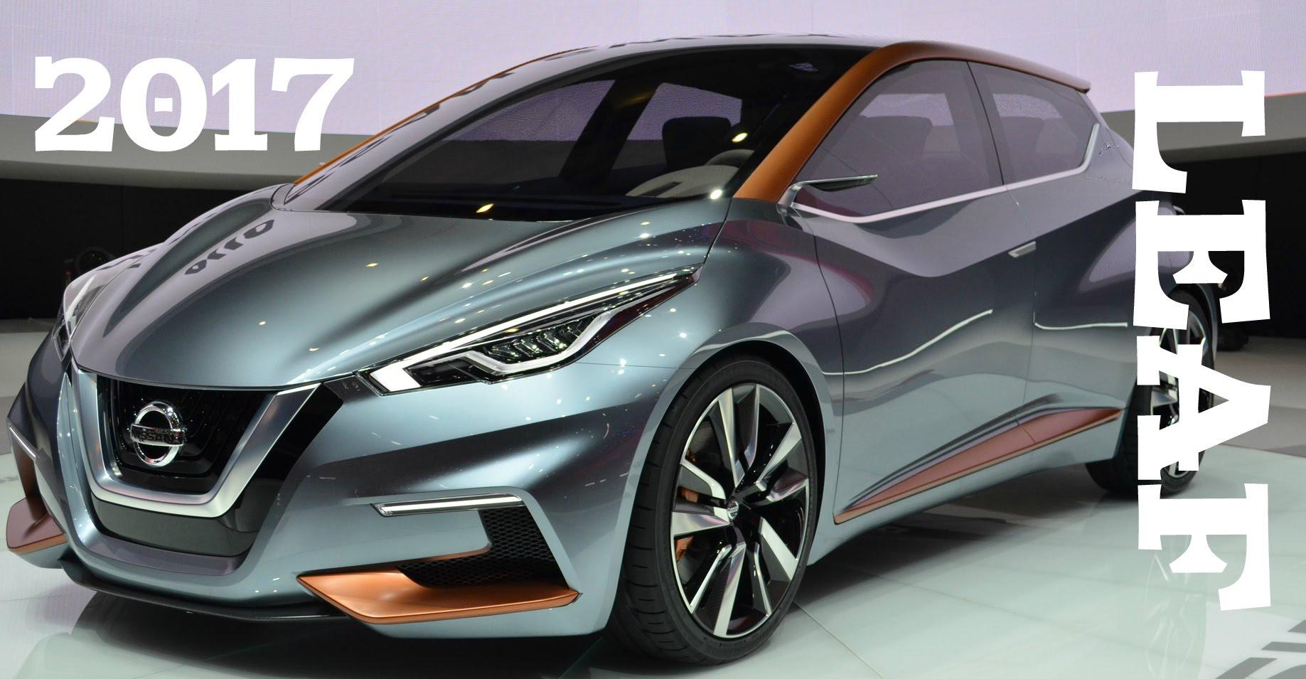 В Токіо був продемонстрований новий Nissan Leaf
